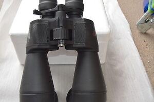 Day-Night-prism-20-50x70-Zoom-Binoculars-Ruby-lenses