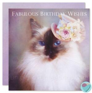 Image Is Loading Girls Birthday Cards MUM SISTER NIECE FRIEND Women