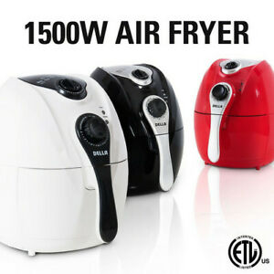 Electric-Air-Fryer-Digital-Fat-Technology-Rapid-Good-Cooking-Healthy-Oil-Less