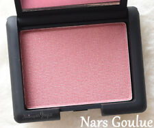 item 1 Nars Limited Edition Blush in GOULUE (wt shimmer) With Mirror -4g - Nars Limited Edition Blush in GOULUE (wt shimmer) With Mirror -4g 09c90b34d2bc
