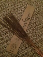 ON SALE! AURIC BLENDS INCENSE -EGYPTIAN GODDESS- 20 gm./sticks! FREE SHIPPING!