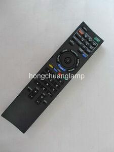 Sony BRAVIA KDL-55EX715 HDTV Drivers Download Free