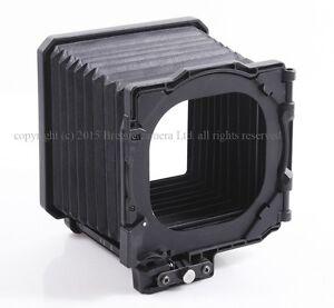 Ex++ Hasselblad Pro shade 60-95mm V/H Bellow lens hood for CFi FE HCD #HK6272X