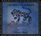 Road to Jajouka Benefit Album 0899158002093 by Master Musicians of CD