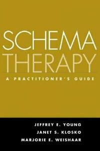Schema-Therapy-A-Practioner-039-s-Guide-Hardcover-by-Young-Jeffrey-E-Klosko