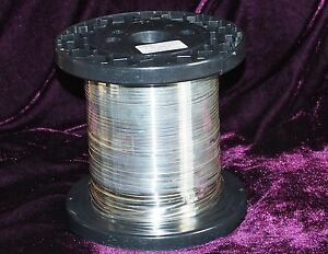 Duelund-0-5-version-bulk-silver-wire-sell-at-per-meter