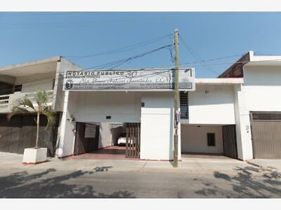 Casa en Venta en La Lomita