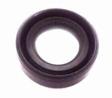 Propeller shaft seal for Yamaha replaces 93101-17054 stainless steel ID 17mm