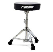 Sonor DT 2000 Drumhocker DT2000 Schlagzeug Hocker