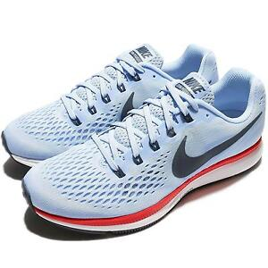 nike pegasus 34 mens ice blue nz