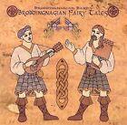 Brobdingnagian Fairy Tales * by The Brobdingnagian Bards (CD, Jun-2006, Mage Records)