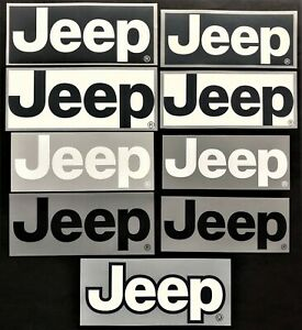 SPONSORS-UFFICIALI-JEEP-JUVENTUS-HOME-AWAY-3RD-2012-2020-OFFICIAL-SPONSORS