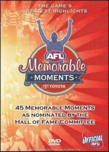 AFL-memorable-moments-45-memorable-moments-j320