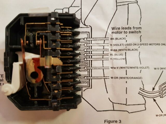 Whirlpool Washing Machine Motor Wiring - Photocell Wiring Diagram Panel -  heaterrelaay.yenpancane.jeanjaures37.fr | Whirlpool Washing Machine Motor Wiring |  | Wiring Diagram Resource