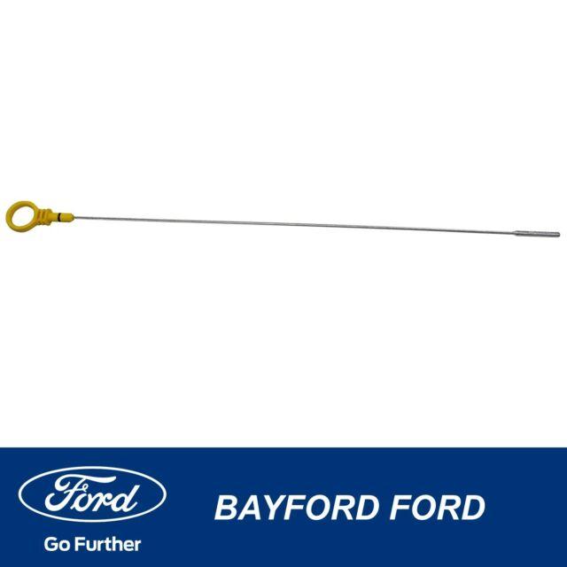 Genuine Ford FG Mk2 FGX Falcon 2 0l EcoBoost Engine Oil Dipstick Level Gauge