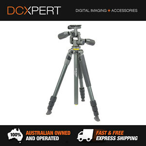 VANGUARD-ALTA-PRO-2-264AP-ALUMINIUM-TRIPOD-PH-32-PAN-HEAD-V243986