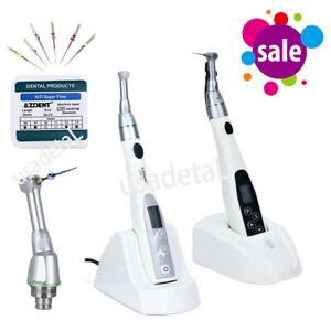 Dental-16-1-Mini-LED-Endo-Motor-Root-Canal-Treatment-Contra-Angle-Head-Files