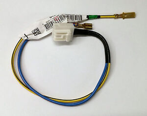 s l300 oem genuine acura heater blower motor repair harness 04321 s0k a00 blower motor wiring harness at readyjetset.co
