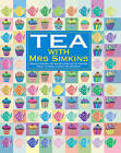 Tea with Mrs Simkins: Delicious Recipes for Making a Meal Out of Tea-time: Cakes, Pastries, Biscuits and Savouries by Mrs Simkins (Hardback, 2010)
