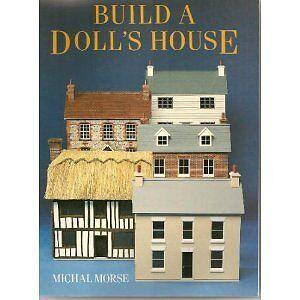 Build-a-Dolls-House