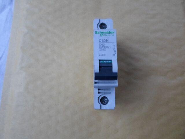 22x32x5mm R23 NBR Nitrile Rubber Rotary Shaft Oil Seal//Lip Seal