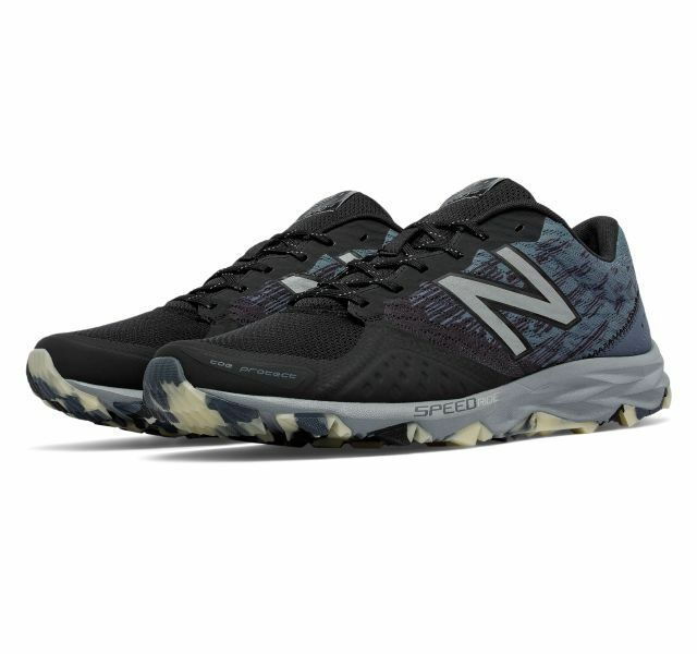 NIB New LB2 Balance  690v2 690 LB2 New Men Trail Athletic Schuhes Medium&4E WIDE  610 510 1a520e