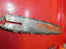 HOMELITE A-69496-A sprocket tip 3//8 chainsaw bar Super EZ automatic    LOC.BB22