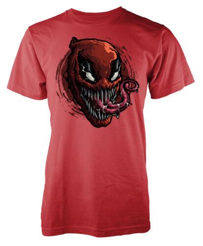 Deadpool Venom Mashup Kids T Shirt