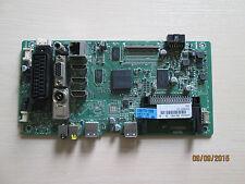 MAIN BOARD 17MB95M 10090616 23216231 FOR QILIVE LED TV 50'' Q1306