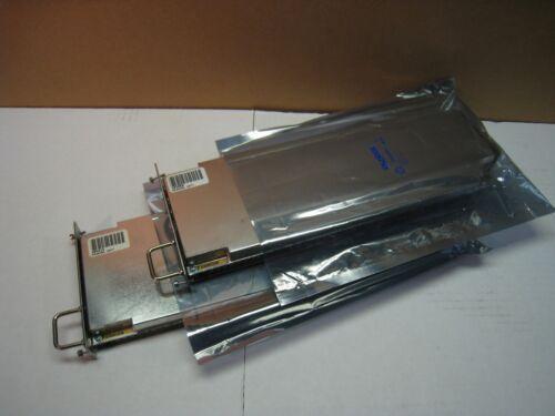Set of 2 Wavecom MA4040D Upconverter