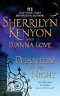Phantom in the Night by Sherrilyn Kenyon (Paperback, 2009)