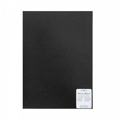 Hardback Sk Book Stitched A3 Winsor /& Newton