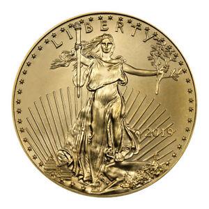 2019-1-10-oz-Gold-American-Eagle-5-GEM-BU-SKU55913