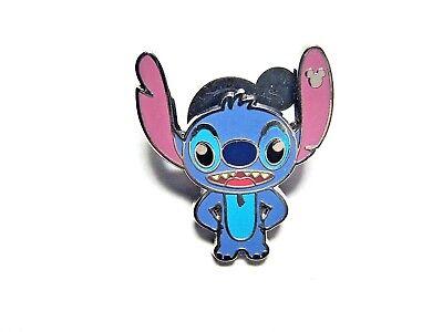 131133 Grumpy Disney Pin 2018 Hidden Mickey Seven Dwarfs