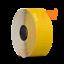Fizik-Tempo-Superlight-Microtex-Classic-2mm-Bike-Handle-Bar-Tape-Black-Red-White thumbnail 14