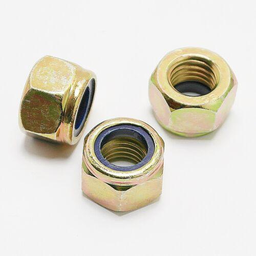 30x45x7-30//45//7 2 vagues dense anneaux 30 x 45 x 7 wa