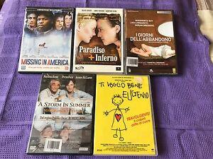 DVD-LOTTO-5-FILM-DRAMMATICI