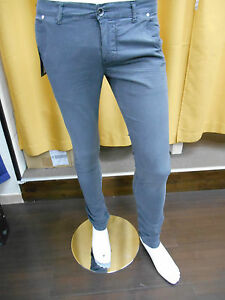 103 Two Prix pour Pantalon Take Homme Suoma 00 Couleur catalogue Slim Willis Gris ZwxqPx
