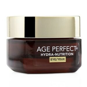 L-039-Oreal-Age-Perfect-Hydra-Nutrition-Eye-Balm-For-Mature-Very-Dry-Skin-14g