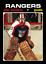 RETRO-1970s-NHL-WHA-High-Grade-Custom-Made-Hockey-Cards-U-PICK-Series-2-THICK thumbnail 10