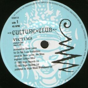 CULTURE-CLUB-victims-colour-by-numbers-7-034-WS-EX-uk-virgin-VS-641