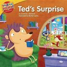 Ted's Surprise: A Lesson on Working Together by Suzanne I Barchers (Paperback / softback, 2012)