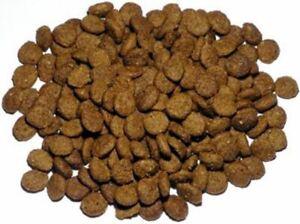 2-x-15kg-Vollmers-Kleine-Pfoten-Hundefutter-kleine-Rassen