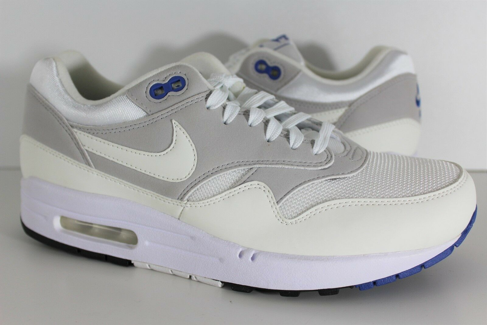 NIKE Air Max 1 CX QS color Change BG 811373 100 Brand New Mens 8 R388