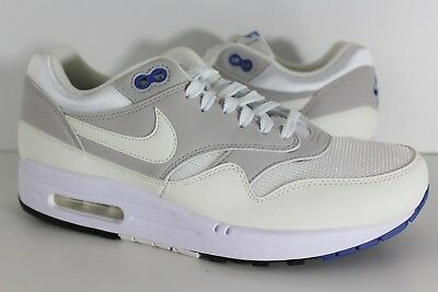 NIKE Air Max 1 CX QS Color Change BG 811373 100 Brand New Mens 8 R388 | eBay