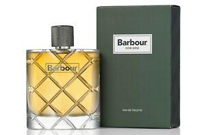 barbour 100ml