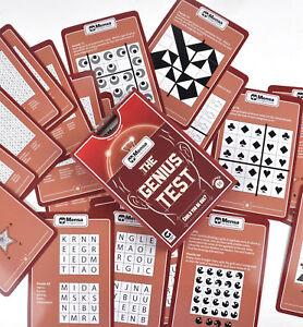 Mensa-Genius-Test-Large-Format-Card-Set