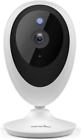 Wansview K5W Wireless Indoor Home Security Camera