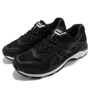 Asics-GT-2000-6-Black-Carbon-Men-Gear-Road-Running-Shoes-Sneakers-T805N-9001
