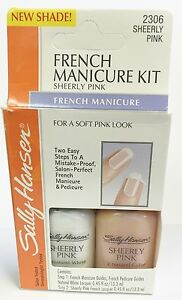 Sally-Hansen-French-Manicure-Kit-Sheerly-Pink-2306